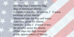 top-happy-flag-day-poems-for-first-grade-1-660x330.jpg