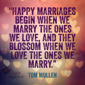 quotes newlyweds quotes happy marriage quotes wedding s quotes ...