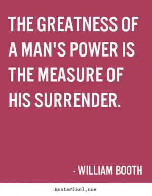 william booth inspirational quote poster prints design your own quote
