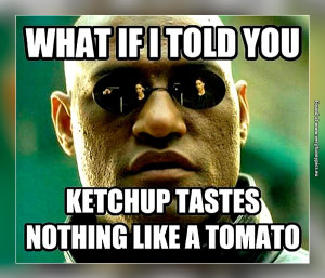 funny-pictures-the-taste-of-ketchup