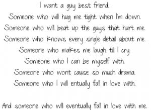 Tumblr Quotes Best Guy Friend