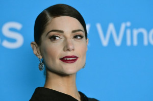 ... image courtesy gettyimages com names janet montgomery janet montgomery