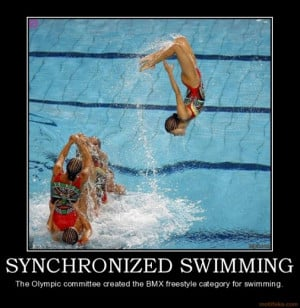 ... swimming wallpapers | funny swimming wallpapers | best funny swimming