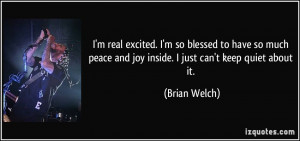 quote-i-m-real-excited-i-m-so-blessed-to-have-so-much-peace-and-joy ...