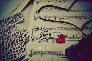 cute, music soul, quote, quotes