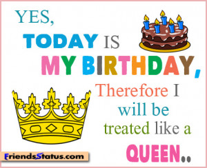 happy birthday quotes girls