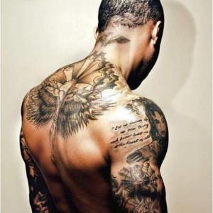 Tattoos-For-Men-on-Back.jpg