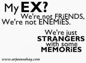 ... xanga quotes dear ex best friend quotes dear ex best friend quotes