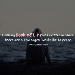 alone, boy, life, quotation, quote, sad