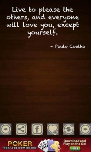 paulo coelho books free download pdf