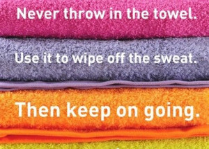 keep going... keep going.