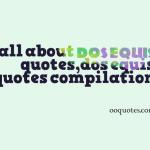 ... 80 douglas adams quotes compilations Top 50 lesbian quotes compilation