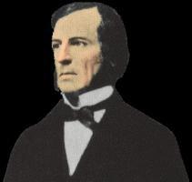 George Boole's Profile