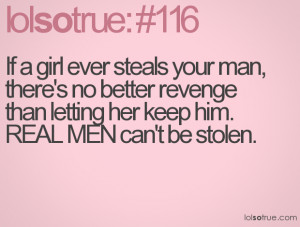 Funny Love Quotes For Him...