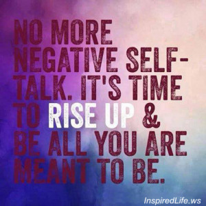... image include: quotes that inspire, life, love, negative and positive
