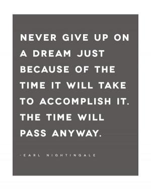 Hard Times Will Pass