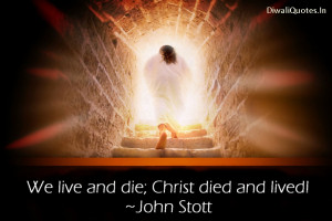amazing-happy-easter-quotes-and-sayings-for-jesus-christ.jpg