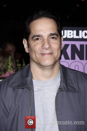 Yul Vazquez