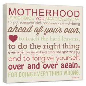 motherhood-is-quote1.jpg