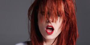Shirley-Manson.jpg