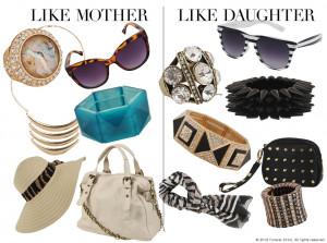 like-mother-like-daughter1.jpg
