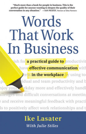 quotes about communication in the workplace