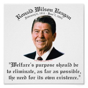 The amount of money spent on welfare programs equals, when converted ...