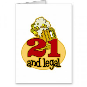 funny 21st birthday card sayings funny 21st birthday card sayings ...