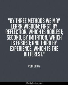 confucius quotes pics