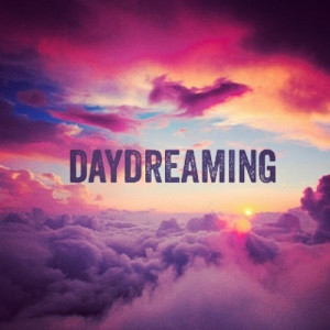 cool, day, dream, quotes, text