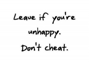 cheater #cheat #infidelity #relationships #quotes