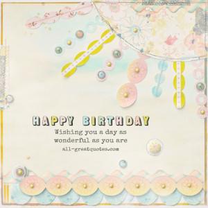 Happy-Birthday-Cards-Wishing-you-a-day.jpg