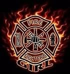Free I Love My Firefighter Graphics - I Love My Firefighter Images - I ...