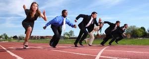 Sports Marketing and Business Management MSc/PGDip/PGCert