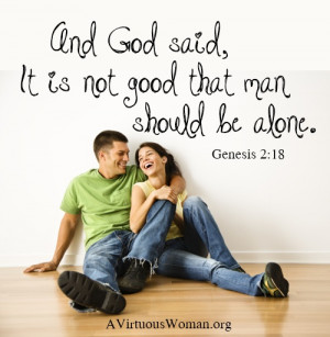 10 Virtues of the Proverbs 31 Woman {Marriage} @ A Virtuous Woman # ...