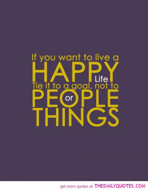 live-happy-life-quote-pic-good-quotes-sayings-pictures.jpg