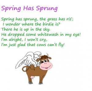 spring poem spring poems list of all poetry spring spring poems spring ...