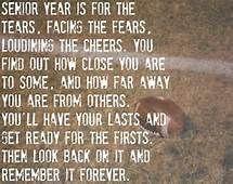 ... high schools senior quotes 2015 senior quotes senior high schools