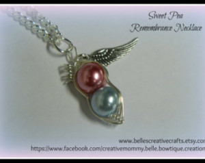 Miscarriage Infant Loss...