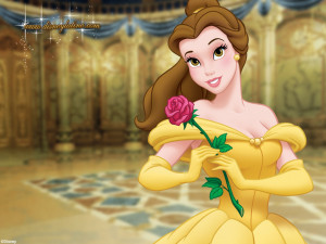 Beauty-and-the-Beast-Wallpaper-beauty-and-the-beast-6260118-1024-768 ...