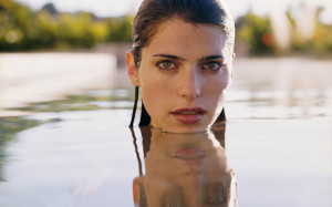 Lake Bell Other Girls Naked