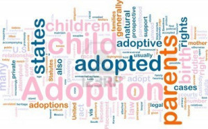 Adoption Quotes For Adoptees New york adoptees can register