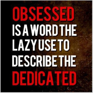tagged with Motivational Fitness Pictures & Quotes - 42 Pics