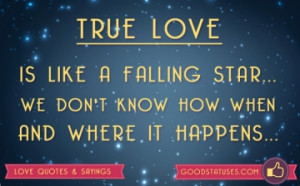 love_status_quotes_and_sayings_48601.jpg