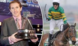 Horse-racing-Tony-McCoy-AP-McCoy-Thomas-Edison-Tony-McCoy-Retirement ...