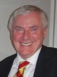 Neil Cassidy