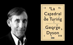 George Dyson Pictures