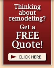 Home Remodeling Solutions