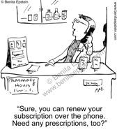 Funny Pharmacist Sayings Image Search Results Picture