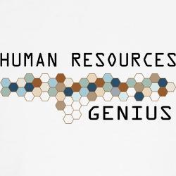 human_resources_genius_wall_clock.jpg?height=250&width=250&padToSquare ...